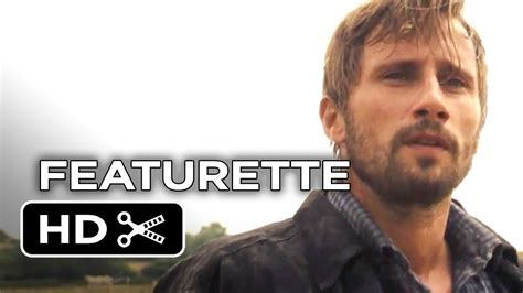 matthias schoenaerts romance far from the madding crowd featurette costume 2015