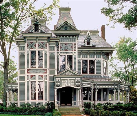 home architecture 101 victorian 29 best images about victorian gingerbread trim on