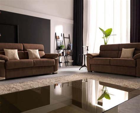 albanese arredamenti divani arredamenti albanese