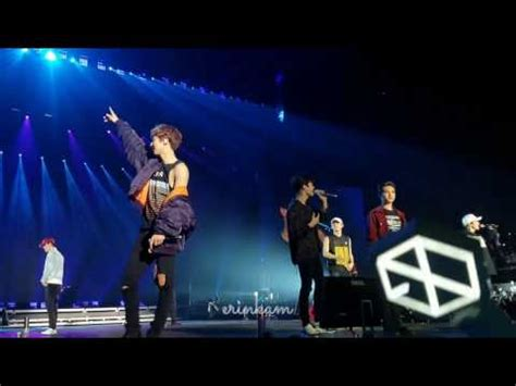 exo playboy mp3 download uyeshare exo 엑소 white noise thunder playboy artificial