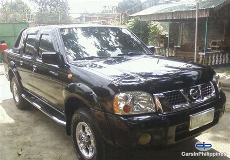 how to learn all about cars 2003 nissan altima regenerative braking nissan frontier manual 2003 for sale carsinphilippines com 20297