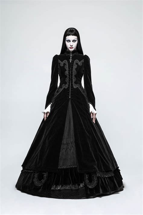 Dress Is In Now What by Dresses Gowns And Dress Ideas