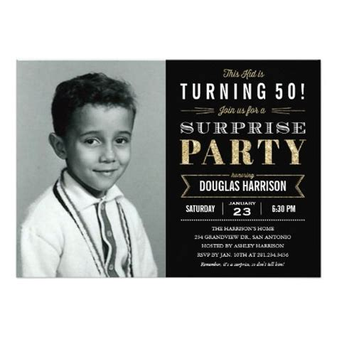 sle 50th birthday invitations 17 best images about invitations on