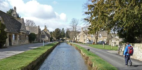 best villages in the cotswolds best cotswold tours from cotswolds tours