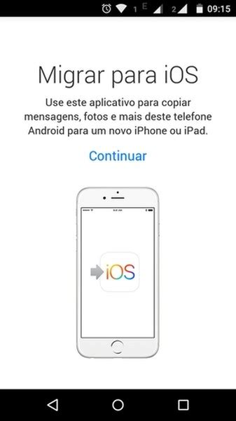 ios apk move to ios apk android