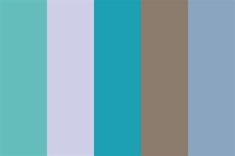 winter color schemes winter color palette 28 images colors for a true