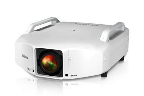 Projector Epson Indonesia epson z9800w wxga 3lcd projector with standard lens high brightness epson indonesia