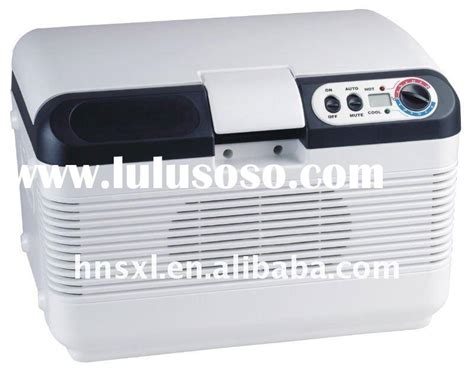 Ac Portable Mini mini ac portable mini ac portable manufacturers in lulusoso page 1