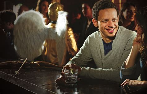 filme schauen the eric andre show interview eric andre on the maniacal genius of man
