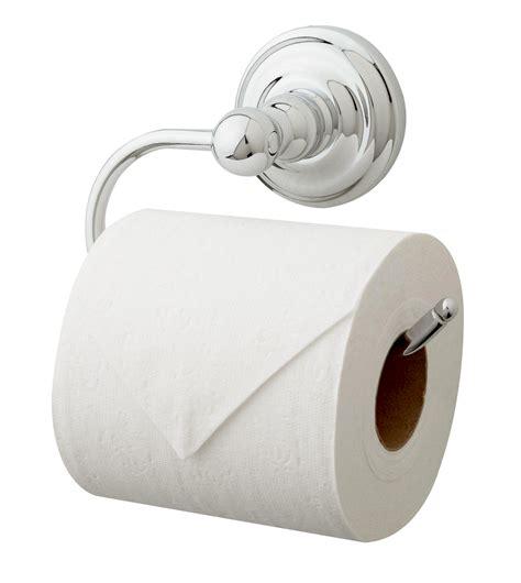 toilet paper toilet paper png