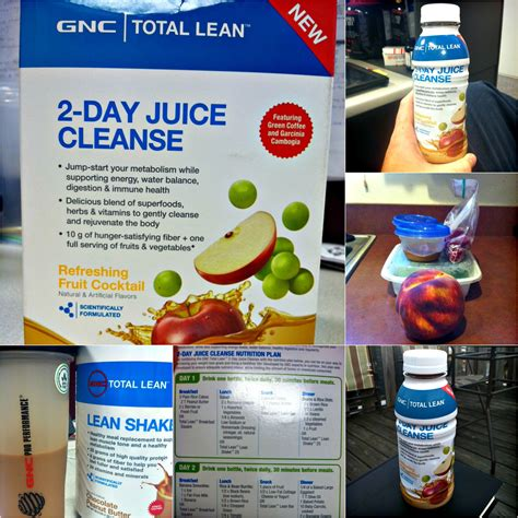 Protein Powder Detox Clear by Wondering What A Juice Cleanse Is Really Like Day 2 Of