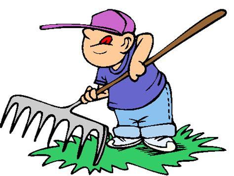 Gardening Clip by Clip Clip Gardening 570336