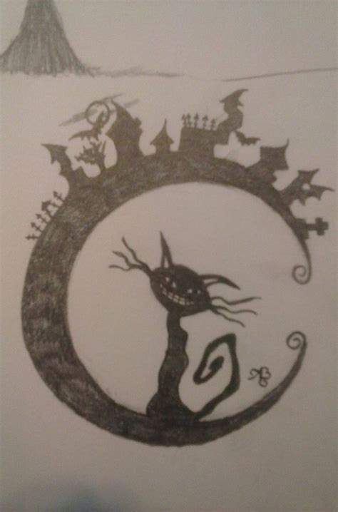tim burton tattoo designs tim burton style by neitherworldgallery on deviantart
