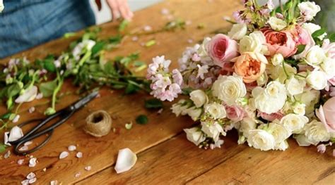 flower arranging class pinterest picks floral arrangements