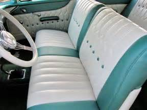 Tuck Interior by 17 Best Images About Upholstery On Upholstery Stitching And Sedans
