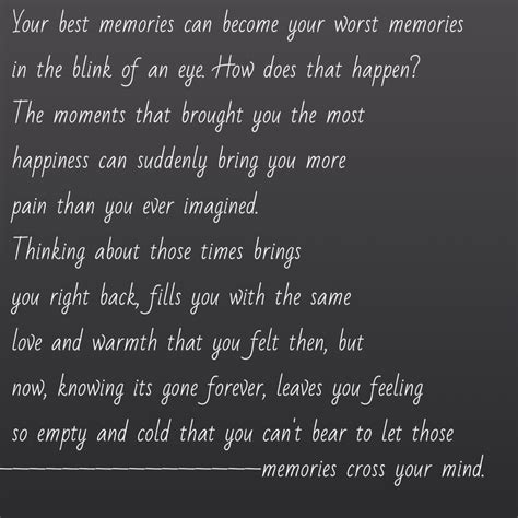 your memory fragments how to become the ideal person you imagine be yourself volume 1 books 68 best images about quot the mind unleashed quot quotes on