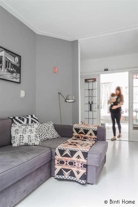 interior blogs binti home blog aesthetic bright home in amsterdam grey