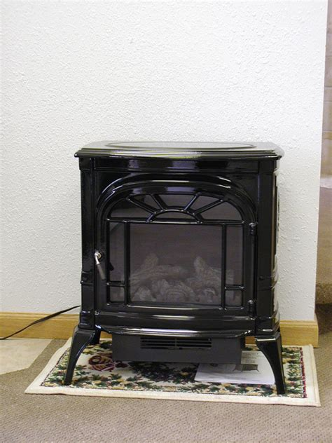 fireplace inserts milwaukee fireplace milwaukee wood burning stoves waukesha fireplace store pewaukee fireplace
