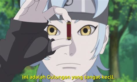 film boruto naruto the movie subtitle indonesia download film boruto naruto the movie subtitle indonesia