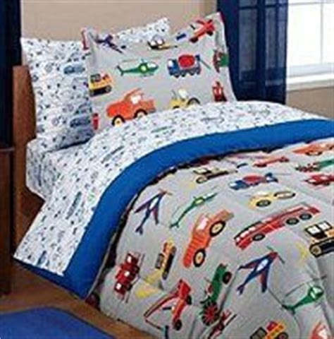 transportation toddler bedding 17 best ideas about transportation theme rooms on