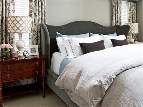 bedroom lines photo page hgtv