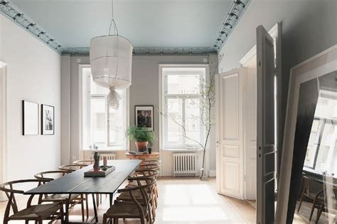 should ceilings be white should ceilings always be painted white blog avie