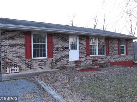 houses for sale in millcreek pa millcreek real estate millcreek pa homes for sale zillow