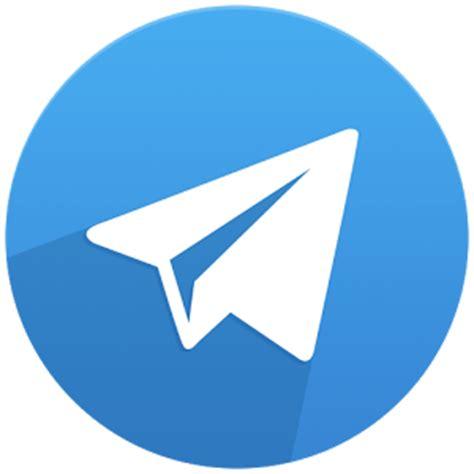 telegram 4.9.1 download techspot