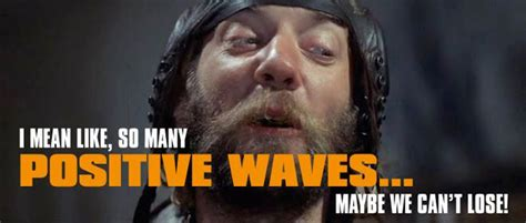 movie quotes kelly heroes oddball in kelly s heroes positive waves pinterest