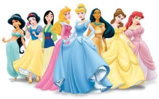 Queen Size Star Wars Bedding Disney Princess Wallpapers Hd Wallpapers