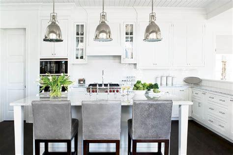 interior designer or interior decorator interior designer or interior decorator greenville journal