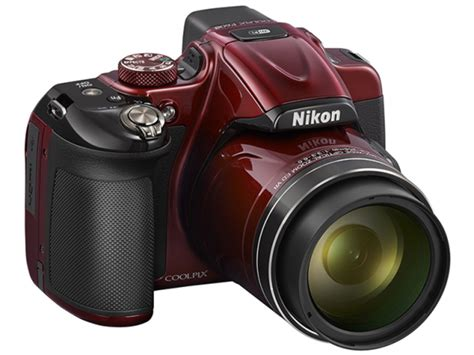 nikon coolpix p600 digital review 301 moved permanently