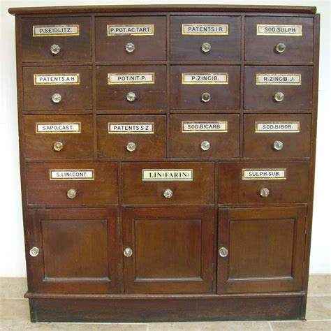 antique apothecary cabinet for sale apothecary cabinet antiques atlas