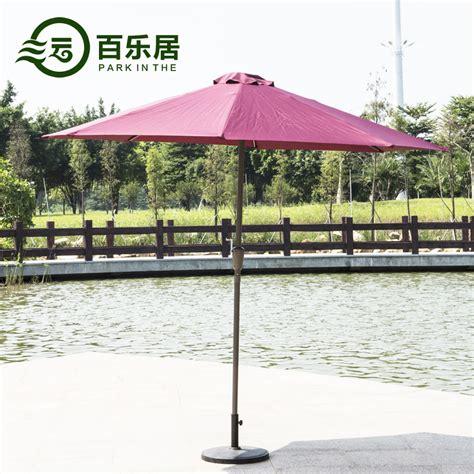 Large Outdoor Umbrellas 13 Bing Images Patio Umbrella Large