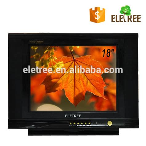 Tv 21 Inch China 21 inch price generator supplier china tv crt tv buy crt tv 14 crt tv crt tvs for