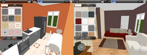 home design 9app macgasmic app home design 3d macgasm