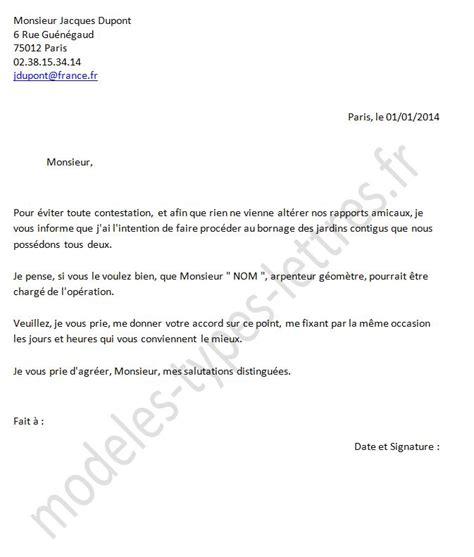 Demande De Faveur Lettre Read Book Lettre De Demande Douverture Dun Compte Bancaire Ffbadorg Pdf Read Book