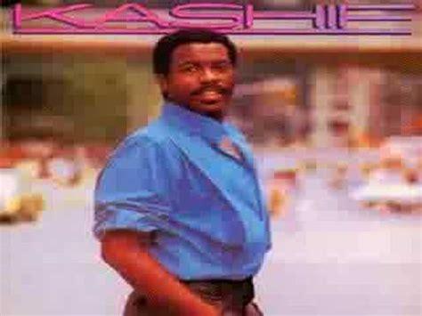 kashif album kashif stone love 1983 youtube