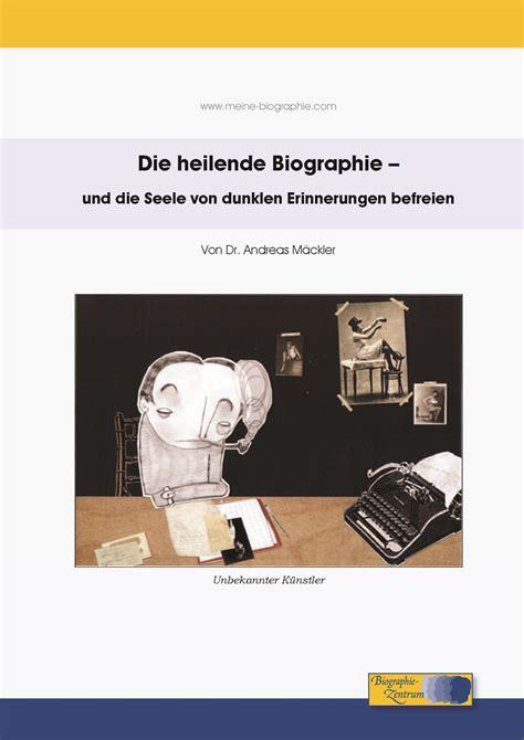 Mona Schulz Resume Biography Bio by Tolle Beispiel K 252 Nstler Lebenslauf Und Biographie Bilder