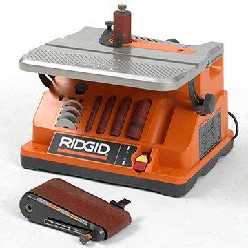 best belt sanders for woodworking shop talk bench top power sanders for pinewood derby car