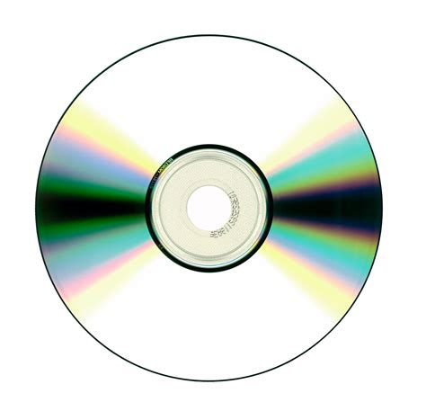 image format dvd cd master image gallery music cd