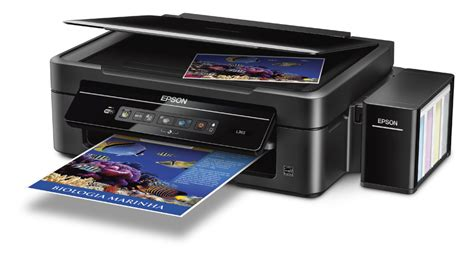 reset epson l365 full epson l365 wi fi all in one ink tank printer ink tank