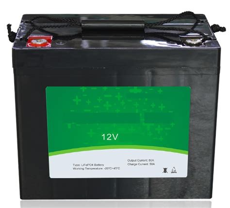 a 12 0 v battery is connected to a 4 50 mf capacitor how much energy is stored in the capacitor lithium battery packs