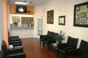dental office waiting room furniture dental office waiting room 2 from family dentistry at
