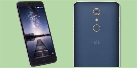 ztes zmax pro  cheap smartphone  nice specs