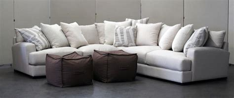 Linen Storage Ottoman Jonathan Louis Furniture Remember Me Jonathan Louis Carlin Contemporary Sofa Sectional With Back Pillows Miskelly