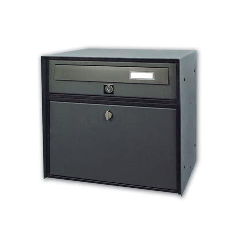 cassetta portapane alubox portapane ppp2 gh bottega della chiave