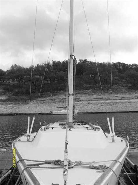 sailing boat j22 j 22 sailboat for sale
