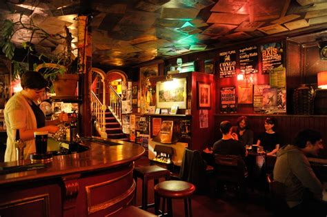 Top Ten Bars In Edinburgh by Edinburgh S Best Pubs Bars And Pubs Time Out Edinburgh