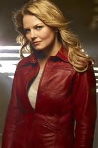 emma swan jacket from once upon a time